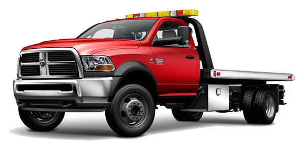 tow-truck-service-b